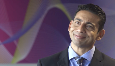Video: Ashwin Prasad of Tesco, on consumer expectations in quality