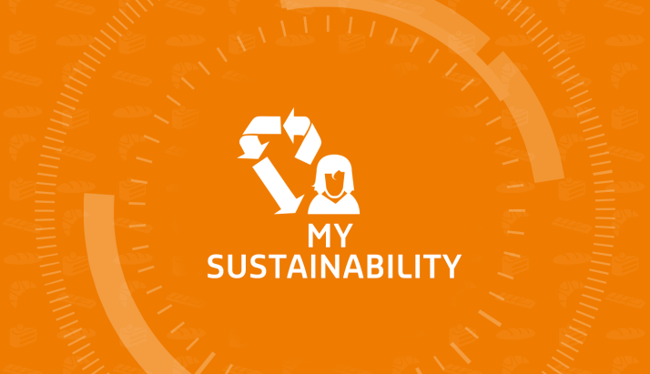 Consumer insight:  an individualistic approach to sustainability