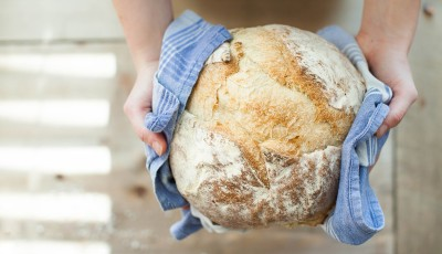How to capitalise on your bread classics