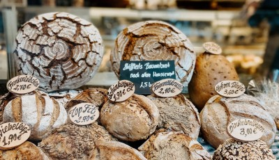 Germany: consumer expectations for Bakery in the 'new normal'
