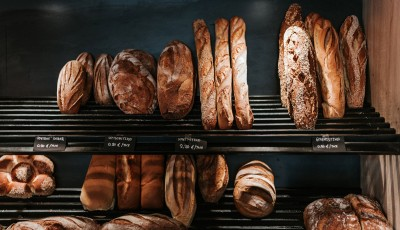 Greece: consumer expectations for Bakery in the 'new normal'